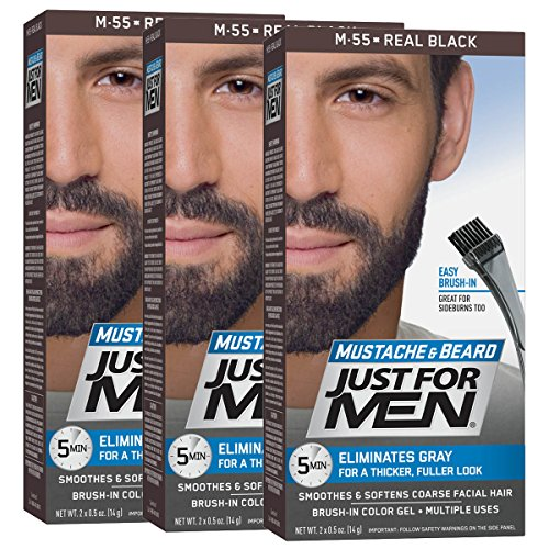 76dbf14ea35 Grow a beard le meilleur prix dans Amazon SaveMoney.es