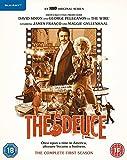The Deuce: Season 1 [Blu-ray] [2018]