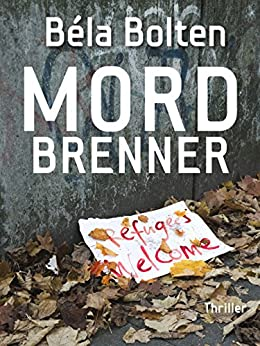 mordbrenner-thriller