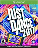 Just Dance 2017 XBox1