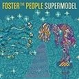 Supermodel [Vinyl LP] [Vinyl LP] [Vinyl LP]