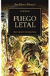 https://libros.plus/fuego-letal-no-32/