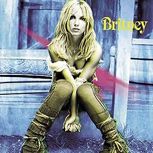 Britney [Import USA]