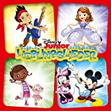 Disney Junior: Lieblingslieder