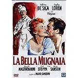 La Bella Mugnaia