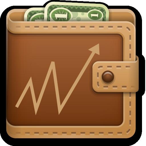 Home Budget (Kindle Tablet Edition)