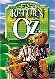 Return To Oz by Fairuza Balk