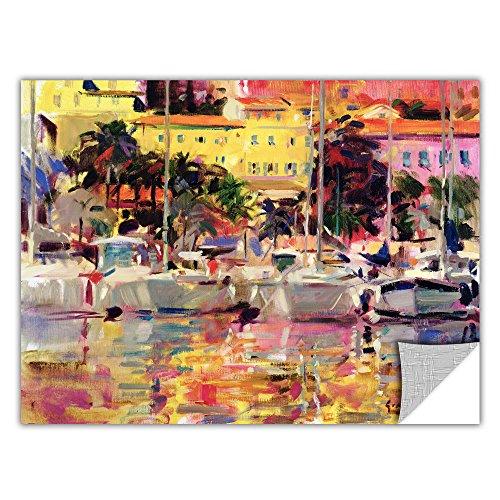 golden-vista-diseno-de-puerto-de-artwall-extraible-graphic-decorativo-de-peter-graham-14-de-4572-cm