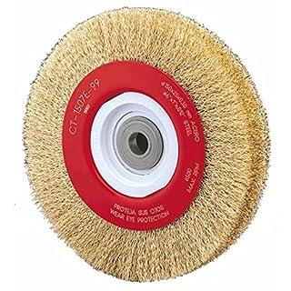 Alfa Tools WB67153 8