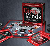 Dirty Minds The New and Expanded 15th An...