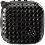 Hewlett-Packard HP Bluetooth-Minilautsprecher 300