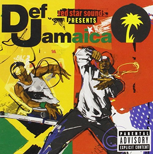 heineken-presents-def-jamaica