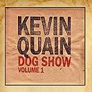 Dog Show, volume 1