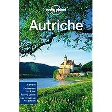 Autriche - 1ed