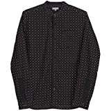Poppers by Pantaloons Boy's Shirt_Size_9...