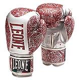Leone 1947Maori Boxhandschuh