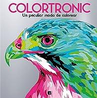 Colortronic par  Varios autores