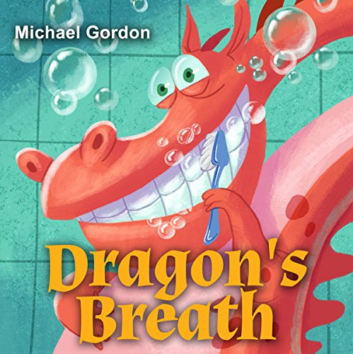 dragons-breath-childrens-book-about-a-cute-boy-and-his-friend-dragon-picture-books-preschool-books-a