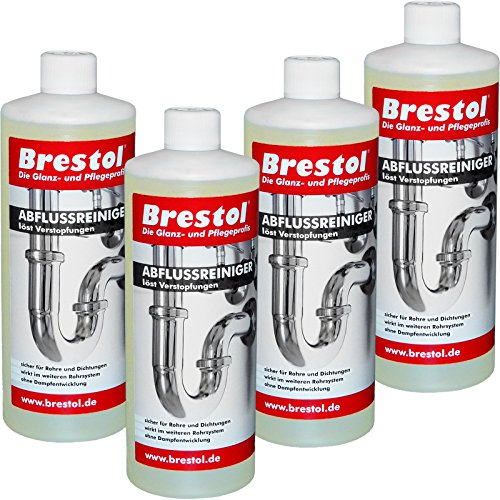 4x-1000-ml-7345-pipe-cleaner-pipe-drain-free-drain-cleaners-blast-wastepipe-unblocker-pure-siphon-cl