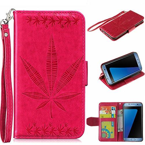 custodia-samsung-galaxy-s7-edge-cover-red-rose-cozy-hut-retro-anti-shock-retro-maple-leaf-modello-de