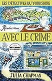 Telecharger Livres Les Detectives du Yorkshire Tome 1 Rendez vous avec le crime 01 (PDF,EPUB,MOBI) gratuits en Francaise