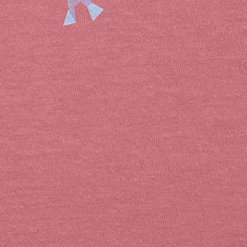 Texlab–Poly Gecko–sacchetto di stoffa Pink