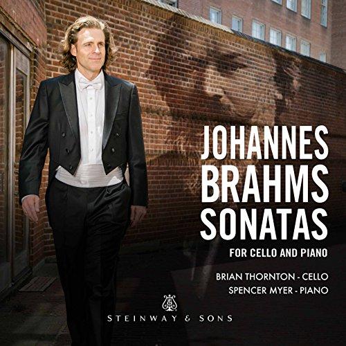 cello-sonata-no-2-in-f-major-op-99-iv-allegro-molto