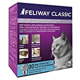 Feliway Diffusser + Replacement