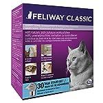 Feliway Feliscratch and Feliway Classic 13