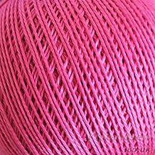 DMC Petra Crochet Yarn Size 3 Colour - 53805