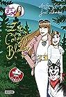 Zoé y el corazón blanco: La Banda de Zoé 12