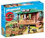 6-playmobil-6936-caserma-dei-rangers