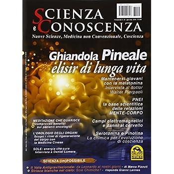 Scienza E Conoscenza: 55
