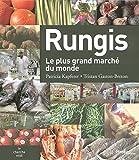 Image de Rungis