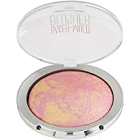 Swiss Beauty Baked Multi Blusher, Face MakeUp, Shade-01, 10g