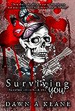 Surviving You (#2)