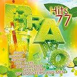 Bravo Hits Vol.77