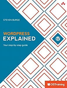 diseños wordpress: WordPress Explained: Your Step-by-Step Guide