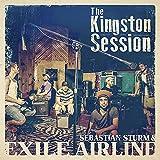 The Kingston Session