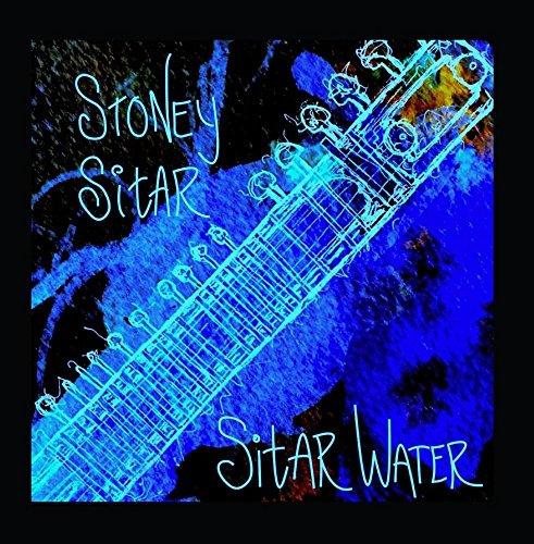 Stoney Sitar