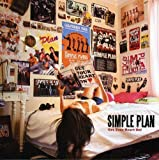 Songtexte von Simple Plan - Get Your Heart On!