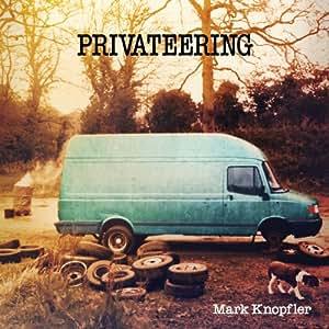 Privateering [VINYL]