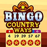 Bingo Country Ways
