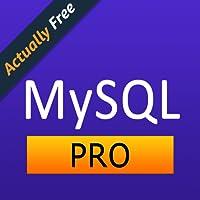 MySQL Pro Quick Guide