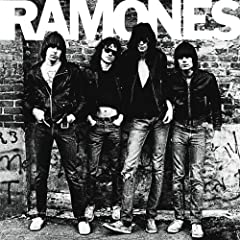 Blitzkrieg Bop (Remastered Version)