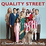 Quality street-a seonal selection...
