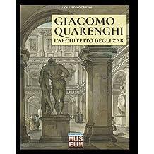 Giacomo Quarenghi - L'architetto degli zar (Museum)