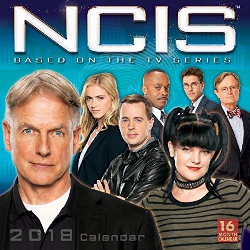 ncis-2018-calendar-based-on-the-tv-series