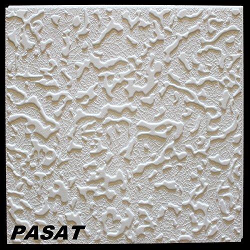 10-m2-pannelli-per-soffitto-pannelli-di-polistirolo-bloccato-soffitto-decorazione-piastre-50x50cm-pa