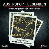 Die Grten Austropop-Legenden